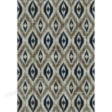 gray indoor area rug common 8 x moroccan 8x10 nuloom rzbd16a blythe 10 grey actual