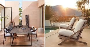 unique patio furniture in toronto