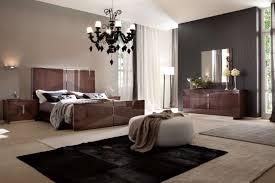 simple carpet designs. Bedroom Carpet Plastic Tea Set Fabric Large Bookcases Luxury Foam Fiberglass Floating Bookcase Three Simple Designs