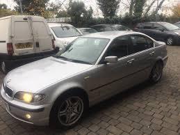 BMW Convertible bmw 320i 2001 specs : 2001 BMW-320i FULLY LOADED MOT 1 YEAR £595   in Kilburn, London ...