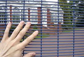 welded wire fence panels. Simple Fence Wire Fence Panels Welded 1 Home Depot    Throughout Welded Wire Fence Panels N