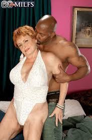 Valerie milf plus 60