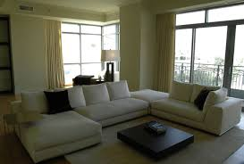 ... Living Room Chairs For Small Spaces For Popular Modern Living Room  Furniture For Small Spaces Seasons ...