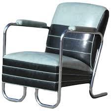 art moderne furniture. Art Moderne Furniture. Deco Style Jazz Club Chair In The Manner Of Kem Weber Furniture D