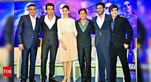 happy new year cast indore is the