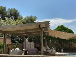 free standing patio covers metal. Standone Metal Patio Covers Freestanding Solid Cover 15tat1688 1024x768 Archives Page Of Royal Arizona Stand Alone Free Standing