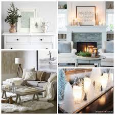 clean-cozy-neutral-winter-decor-ideas