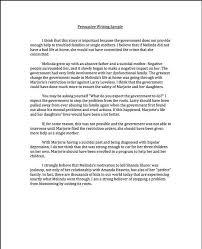 persuasive essays on pinterestmy persuasive essay