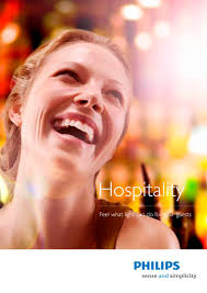 hospitality brochure 1 31 pages