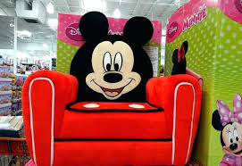 mickey mouse toddler chair mickey mouse desk and chair mickey mouse toddler chair mickey mouse toddler