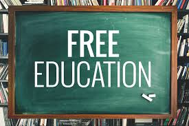 Top 5 Countries with Free Education for International Students