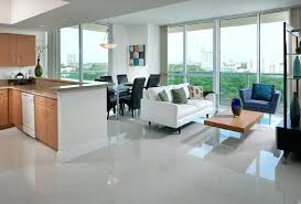 2 Bedroom Apartments For Rent In Florida Impressive Ideas 1 Bedroom  Apartments For Rent In One