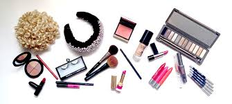 what you need to know about se makeup