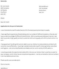 cover letter for press release how to write a good cover letter press release cover letter example