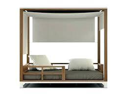 modern daybed outdoor – bobitaovoda.info