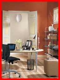 glorious simple home office interior. Marvelous Uncategorized Home Office Paint Ideas With Glorious Appealing Image For Style And Painting Popular Simple Interior