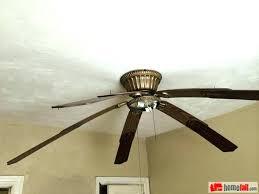 diy ceiling fan light covers ceiling fan ceiling fan light shades ceiling fan just extra diy ceiling fan light