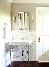 Pedestal Bathroom Vanity New Appealing Ideas About Restoration  Hardware Sink L Restoration Hardware Sink H37