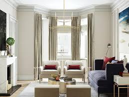 1 1 modern neo classical style interior design