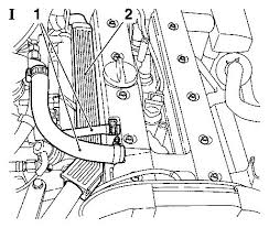 vauxhall workshop manuals \u003e vectra b \u003e j engine and engine Vectra C Wiring Diagram Download object number 2435141 size default Vectra C Rear Ashtray
