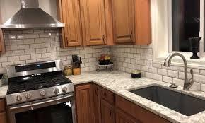 quartz kitchen countertops 101