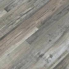 outer banks grey luxury vinyl plank flooring tile gray light