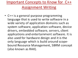 c assignment help c programming assignment helpers online 4