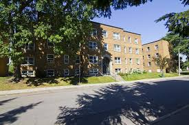 2 bedroom apartments for rent in west end ottawa. comfort and convenience 2 bedroom apartment for rent central ottawa inside apartments in west end