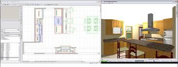 bathroom and kitchen design. kitchen bath design bathroom and