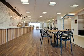 idea kong officefinder. Office Canteen. Canteen Offices - Furniture Experts Fsl Interiors Fit-out 7 U Idea Kong Officefinder