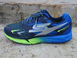 skechers running shoes 2016. skechers gorun forza general info running shoes 2016