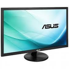 ASUS <b>VP248H</b> купить <b>монитор ASUS VP248H</b> цена в интернет ...