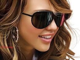 اجمل بنات في العالم Images?q=tbn:ANd9GcSbkiyLpAp-kjU-nb2em5vBhrn6er1cZKpOuvdj8gNwerafrhS5dA