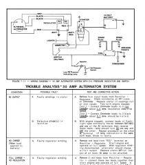 error in large frame wiring schematic? help! bolens tractor Kohler Voltage Regulator Wiring Diagram kohler 5 terminal regulator diagram png kohler mower voltage regulator wiring diagram