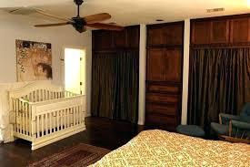 Convert Garage To Bedroom Converting A Garage Into A Bedroom And Bathroom Converting  Garage To Bedroom . Convert Garage To Bedroom ...