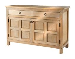 Rustic Kitchen Sideboard How To Place A Kitchen Sideboard Kitchen Designs