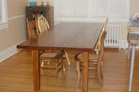craigslist used furniture. Exellent Furniture Nice Used Furniture Craigslist Houston  Bunk  Beds For Sale Sofa Intended L