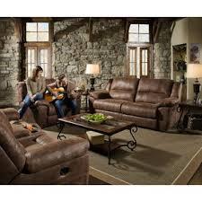 living room furniture sets. umberger configurable living room set furniture sets
