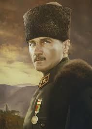 Путь Турции: в Европу... или куда?  Наследие и забвение Ататюрка