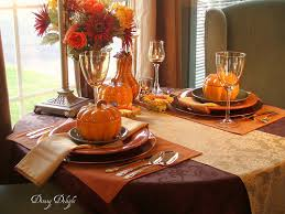 fall dining room table decorating ideas. Unique Fall Dining Room Table Decorating Ideas Hope You Enjoyed The Little Tour Of My Decor Would Love To See