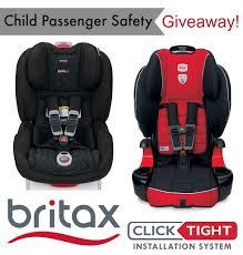 britax tight convertible car seats giveaway