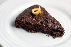 chocolade koek, taart maken, taart recepten