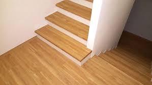 Laminat, parkett, pvc & korkboden. Treppenrenovierung Laminat Depot Ihr Partner Fur Bodenbelage