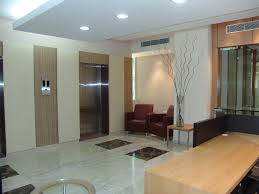 office space cover. Office Space In Gurgaon Cover R