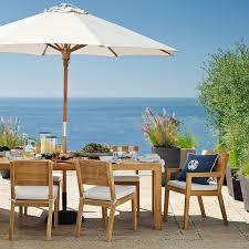 larnaca outdoor dining side chair larnaca outdoor dining side chair
