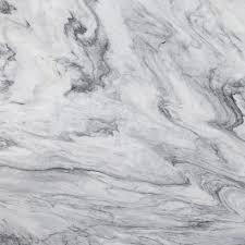 white marble stone. Wonderful White Arabescus White Intended Marble Stone