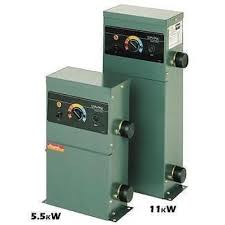 raypak heater parts related keywords suggestions raypak heater raypak spapak model els r 1102 2 electric spa heater 11 kw 240 60