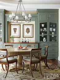 french country home office. french decor country home office e
