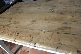 medium size of 36 table top glass beveled round reclaimed wood pine solid for unfinished image