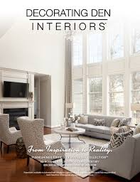University Of Alabama Furnishings And Design Decorating Den Interiors Careers Jobs Zippia